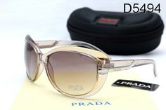 popular sunglasses 2014 | ... Sunglasses for cheap Prada Sunglasses With Free Shipping on Okeyeglass