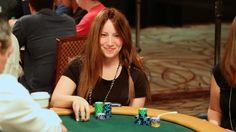 Langkah Menambah Mood Saat Bermain Game Poker Online