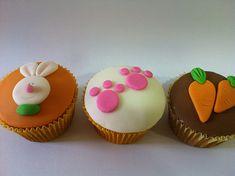 foto reprodução: The Cupcake Blog