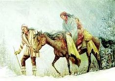 """Nunna daul Isunyi  """"The Trail Where We Cried""""  Forced relocation of the Cherokee Indians from Appalachians to Oklahoma 1829-33"""