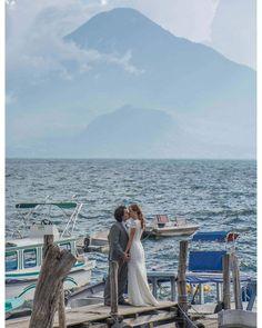 You me the volcano and the lake FOREVER #luispedrogramajophotography #wedinguatemala #wedding #weddingday #destinationweddingphotographer #bride #destination #destinationwedding #bridebook #weddingdecor #weddingphoto #weddingideas #weddings #weddingphotography #weddingphotographer #weddingdress #love #forever #wed #picoftheday #photooftheday #weddingideas_brides #weddingawards #weddinginspiration #HuffPostIDo #theweddinglegends #marriage #perhapsyouneedalittleguatemala #instawedding…