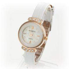 Часы на сайте pilotka.by - Бесплатная доставка товаров из Китая Всего 12$ http://pilotka.co/item/101879853339 Код товара: 101879853339