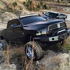 My dream truck. Im inlove with a dodge cummins Dodge Cummins, Dodge Diesel Trucks, Ram Trucks, Jeep Truck, Cool Trucks, Chevy Trucks, Muddy Trucks, Lifted Dodge, Ford Diesel