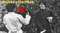 Enter The Dragon, Martial Artist, Bruce Lee, Brave, Big, Youtube, Fictional Characters, Fantasy Characters, Youtubers
