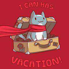 vacation motto - Hledat Googlem