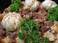 Xinjiang cuisine - Wikipedia, the free encyclopedia