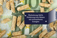 http://www.meister.de/blog/oekoheizung-bafa-foerderung-heizen/