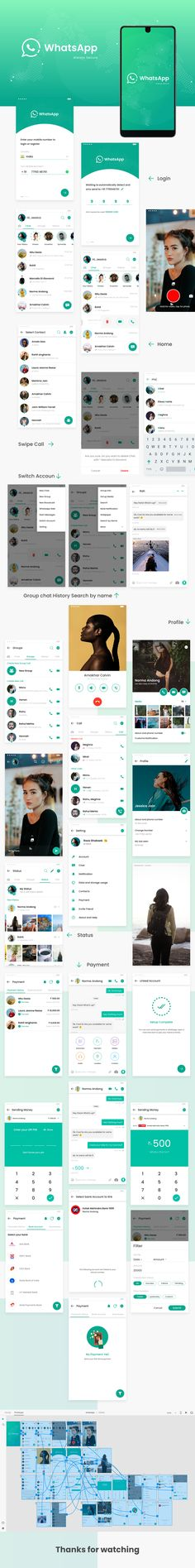 On Code-Typo you will code snippets for front end developers App Ui Design, Web Design, Graphic Design, Virtual Card, Ui Design Inspiration, Adobe Xd, Chat App, Web Development, Projects To Try