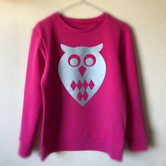 Graphic Sweatshirt, Sweatshirts, Clothing, Sweaters, Fashion, Outfits, Moda, Fashion Styles, Trainers