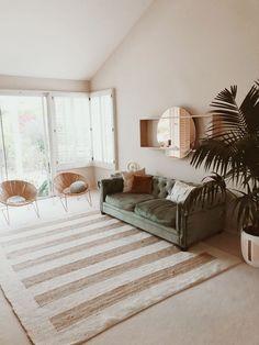 127 best coastal inspiration images beach homes beach house decor rh pinterest com