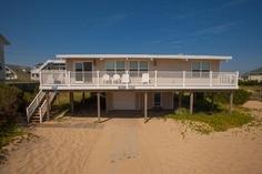 Sandbridge Realty - Property Page