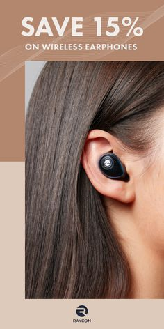 Best Wireless Audio