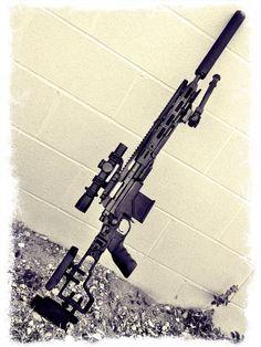 Guns the Size Of Lil Bow Wow @beardedguy #BuffaloTactical www.Buffalofirearms.com https://www.facebook.com/Buffalofirearms #ArmedSociety #Ar #223 #ak47 #firearms #1911 #sig #glock #guns #libertarian #liberty #patriot #2A #ghostgun #beararms #michigan #gunsbymail #btac #buffalo #buffalofirearms #molonlabe