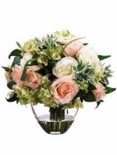 106 best flower arrangement images on pinterest in 2018 flower vintage flower arrangement ideas google search mightylinksfo