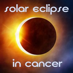 july eclipse 2019 astrology