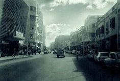 Rabat  ma  clope                                                               Cinéma ABC OCEAN