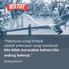 #tetot 7