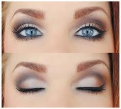 Boudior Makeup