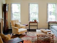 Elegant family townhouse in the heart of the swinging West VillageVacation Rental in West Village from New York Vacation, New York Travel, Holiday Accommodation, West Village, Home And Away, Ideal Home, Townhouse, Christmas Holidays, Condo