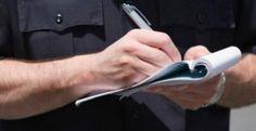 Multas e advertências em condomínios: como aplicar??  Confira no nosso blog a matéria que preparamos sobre esse tema e fique por dentro sobre a importância de uma convenção ou regulamento interno bem detalhado na hora de aplicar multas e advertências, além de responder judicialmente por punições aplicadas em condôminos.  #astralabc   #blog   #multas   #condominio   #sindico   #administradoradecondominio   #condomino   #news   #noticias   #solucoes   #falecomagente   #servicos #terceirizacao
