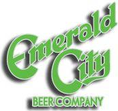 Emerald City Beer Company - Seattle, WA  #Beer-Shark