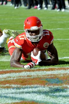835956be1 35 Best Chiefs!!! images