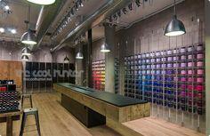 Mac Pro Store, New York