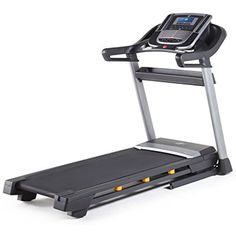 NordicTrack C 990 Treadmill >>> See this great product. (This is an affiliate link) #ExerciseFitness