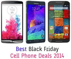 Wiknix provides best black friday and cyber monday deals. 0d4b784ce