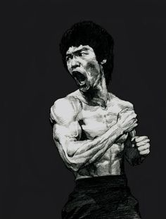 Bruce Lee-5