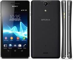 قامت شركة سوني Sony بتقديم هاتفها الذكي سوني اكسبيريا في Sony Xperia V  بنظام تشغيل اندرويد 4 ، مع معالج ثنائي النواة   Read more http://www.argalaxynote.com/%d8%b3%d8%b9%d8%b1-%d9%88-%d9%85%d9%88%d8%a7%d8%b5%d9%81%d8%a7%d8%aa-%d9%87%d8%a7%d8%aa%d9%81-%d8%b3%d9%88%d9%86%d9%8a-%d8%a7%d9%83%d8%b3%d8%a8%d9%8a%d8%b1%d9%8a%d8%a7-%d9%81%d9%8a-sony-xperia-v/