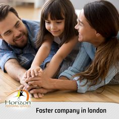 If you are thinking about becoming a foster carer, you have come to the right place! horizon is best babies foster care service providers and fosters home for children london. Looking For People, We The People, Act For Kids, Medical Examination, Young Life, Foster Parenting, First Contact, Children In Need, Foster Care