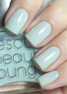 Rescue Beauty Lounge Bikini Bottom// I LOOOVE this color!!!!!