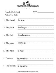 Image result for days of the week sheet in french
