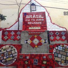 Voyager à Rio de Janeiro cest dangereux !