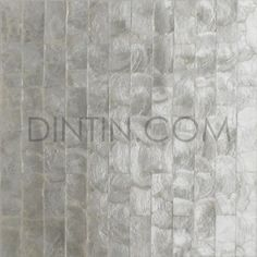 Silver Rectangular Capiz mosaic tiles from DINTIN Online retail store, we offer a wide range of silver capiz wall mosaic tiles,capiz mother of pearl tiles,custom capiz wall tiles,worldwide shipping! Room Wall Tiles, Porcelain Sink, House Tiles, Pearl Color, Ceramic Painting, Mosaic Tiles, Basin, Modern Decor, Tile Floor