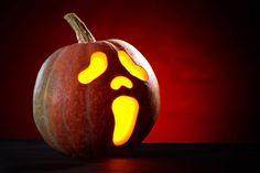 jack+o'lantern+carving   jack-o-lantern.jpg
