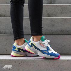 asphaltgold sneakerstore (asphaltgold) auf Pinterest