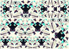 Image from http://vasare.files.wordpress.com/2012/02/geometric-pattern-vasare-background-neon-tumblr-art.jpg%3Fw%3D800%26h%3D566.