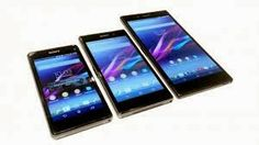 Sony launched Xperia Z1 Compact with Android 4.3, Snapdragon 800 launched at Rs. 36,990