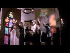 Crash Test Dummies - Mmm Mmm Mmm Mmm (HD) - YouTube