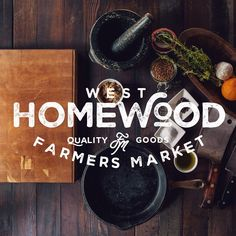 """""""Today I've been working on a logo for a local farmers market.  #graphicdesign #type #typography  #typespire #branding  #designinspiration #vsco #vscocam…"""" Log Instagram, Instagram Posts, Artist Pencils, Farm Signs, Typography, Lettering, House In The Woods, Design Inspiration, Branding"""