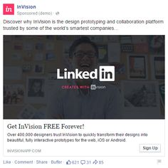 InVision-FB-Ad