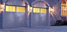 1000 ideas about garage door window inserts on pinterest for Garage door repair dickinson