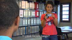 Mi amigo Aníbal - 2- NEEM ~2 Spanish Teacher, Spanish Class, Spanish Lessons, Teaching Spanish, Second Language, Spanish Language, Global Citizenship, Textbook, Videos