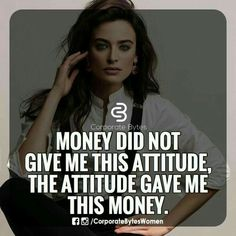 Not the other way around intj attitude quotes, boss quotes ve motivational quotes Classy Quotes, Babe Quotes, Badass Quotes, Queen Quotes, Woman Quotes, Qoutes, Tough Girl Quotes, Sunday Quotes, Strong Quotes