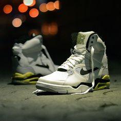 Buty Nike Air Command Force OG