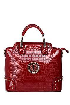 Mia K. Farrow Collection Designer Handbag Bloom Tote Bag Beautiful Women  Shoulder Handbag d1e7b122a1