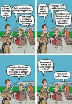 French Meme, Bad Memes, Wattpad Stories, Funny Pins, Funny Cute, Funny Photos, Comedians, Decir No, Funny Jokes
