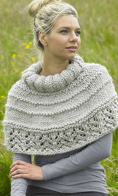 95122163031a0 Shoulder Cover m5188 pattern by Jenny Watson